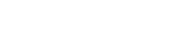 Дельта Строй - Промышленная вентиляция в Костроме